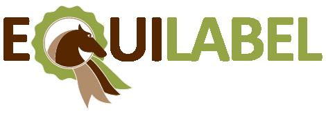 Equilabel logo